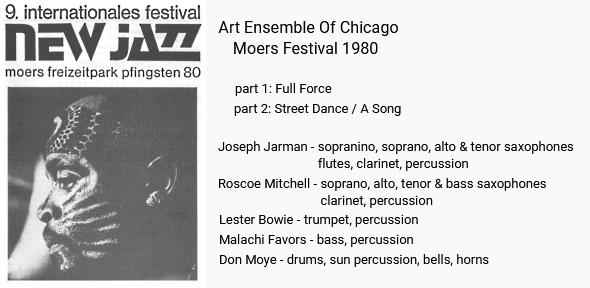 [Jazz] Playlist - Page 17 1980_015