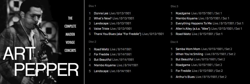 [Jazz] Playlist - Page 13 1981_010
