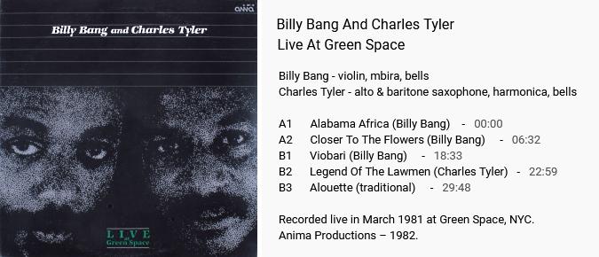 [Jazz] Playlist - Page 17 1981_b11