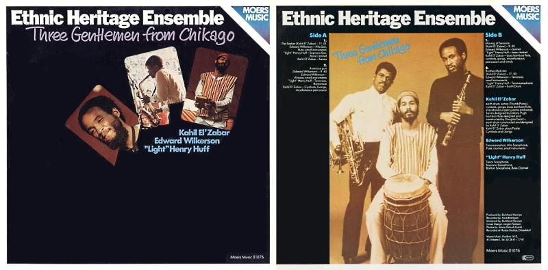 [Jazz] Playlist - Page 8 1981_e10