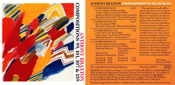 [Jazz] Playlist - Page 17 1982-812