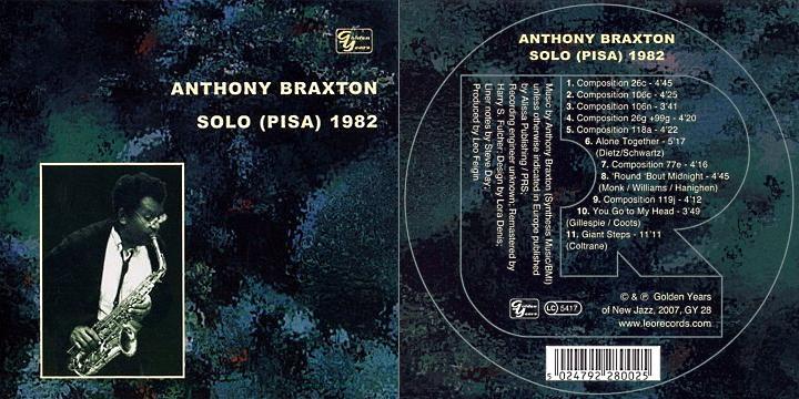 [Jazz] Playlist - Page 17 1982_010