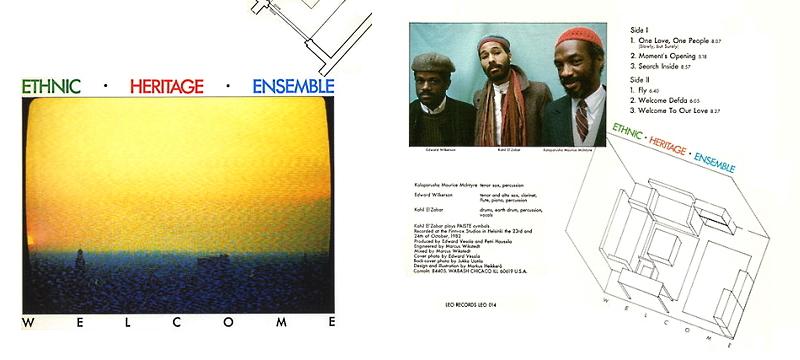 [Jazz] Playlist - Page 8 1984_e11
