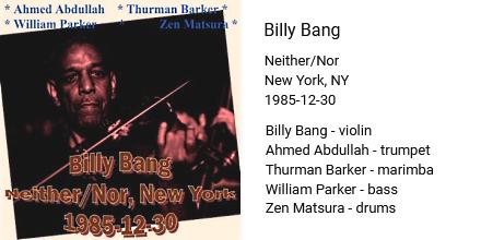 [Jazz] Playlist - Page 17 1985_110