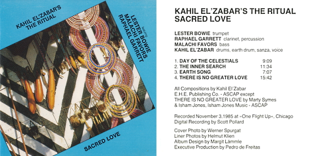 [Jazz] Playlist - Page 8 1985_t10