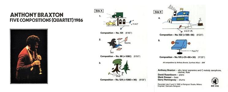 [Jazz] Playlist - Page 10 1986_f10