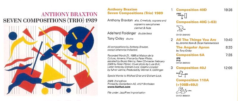 [Jazz] Playlist - Page 10 1989_s10