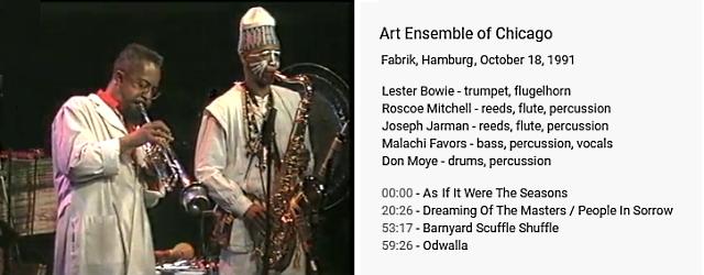 [Jazz] Playlist - Page 18 19911011