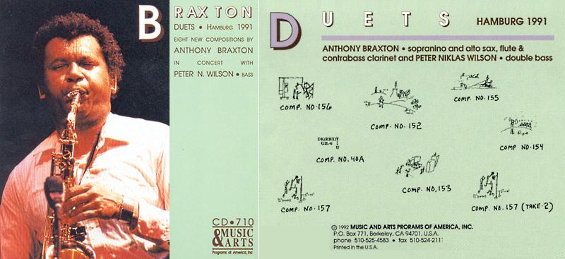 [Jazz] Playlist - Page 17 1991_010