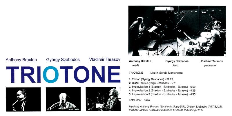 [Jazz] Playlist - Page 17 2003_010