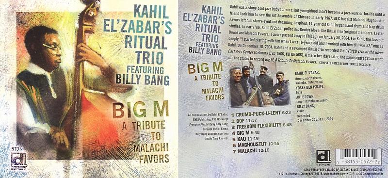 [Jazz] Playlist - Page 17 2004_k14