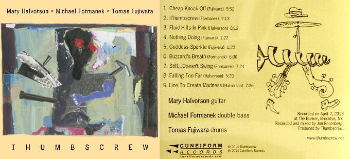 [Jazz] Playlist - Page 16 2013_t10