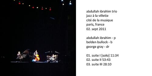[Jazz] Playlist - Page 9 A_ibra12