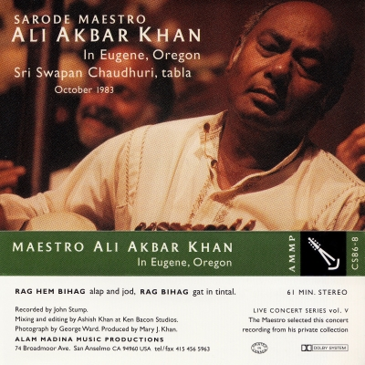 Musiques traditionnelles : Playlist - Page 17 Aak_1910