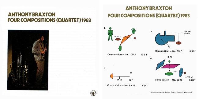 [Jazz] Playlist - Page 19 Ab198310