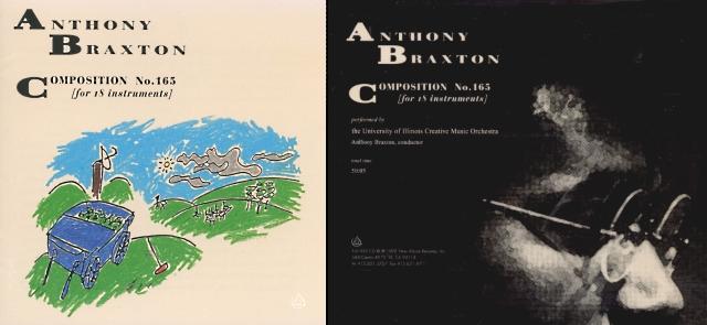 [Jazz] Playlist - Page 6 Ab_19910
