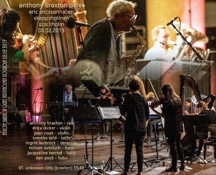 [Jazz] Playlist - Page 17 Ab_20124