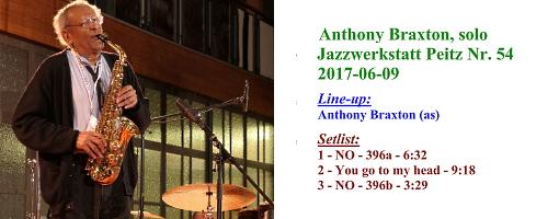 [Jazz] Playlist - Page 16 Ab_20126