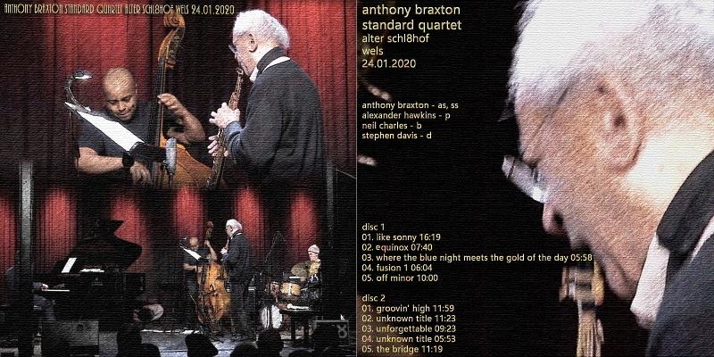 [Jazz] Playlist - Page 16 Ab_20212