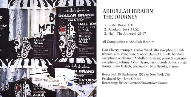 [Jazz] Playlist - Page 5 Abdull10