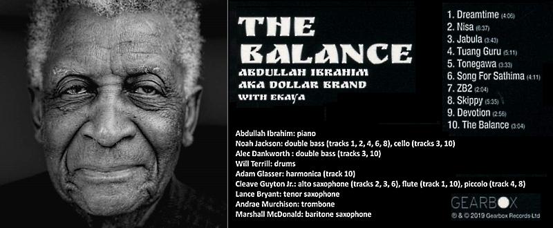 [Jazz] Playlist - Page 8 Abdull11