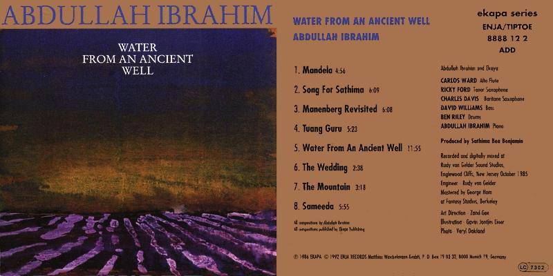 [Jazz] Playlist - Page 8 Abdull13