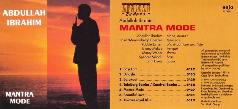 [Jazz] Playlist - Page 9 Abdull15