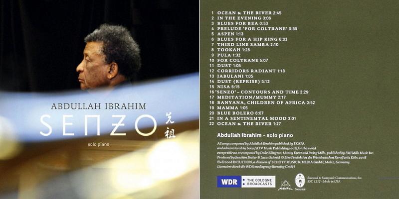 [Jazz] Playlist - Page 9 Abdull19