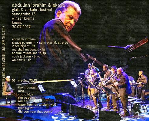 [Jazz] Playlist - Page 9 Abdull22