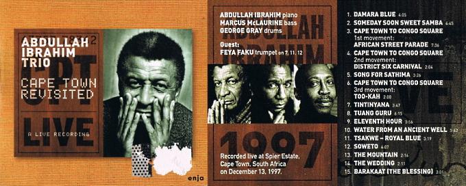 [Jazz] Playlist - Page 10 Abdull30