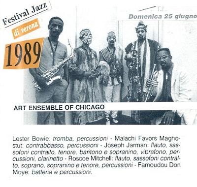 [Jazz] Playlist - Page 9 Aeoc_111