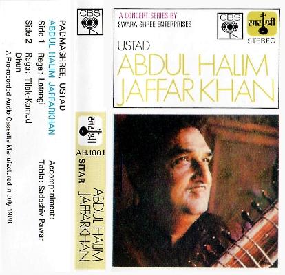 Musiques traditionnelles : Playlist - Page 17 Ahjk_s10