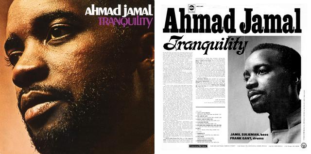 [Jazz] Playlist - Page 12 Ahmad_10