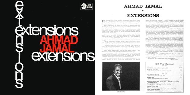 [Jazz] Playlist - Page 12 Ahmad_12