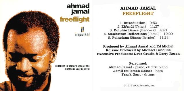 [Jazz] Playlist - Page 12 Ahmad_14
