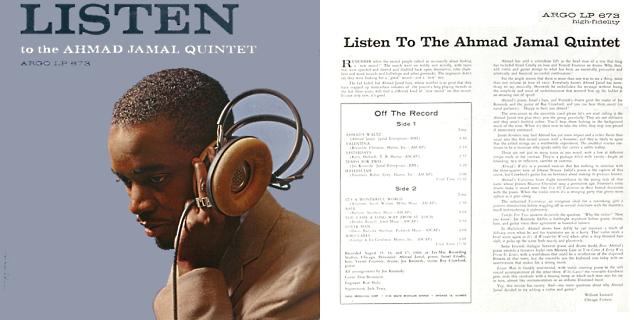 [Jazz] Playlist - Page 12 Ahmad_15