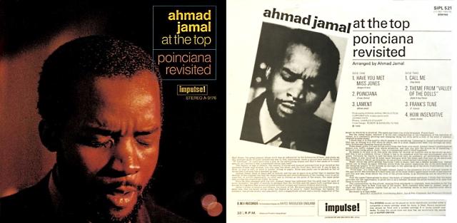 [Jazz] Playlist - Page 12 Ahmad_16