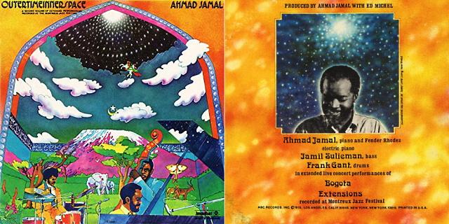 [Jazz] Playlist - Page 12 Ahmad_17
