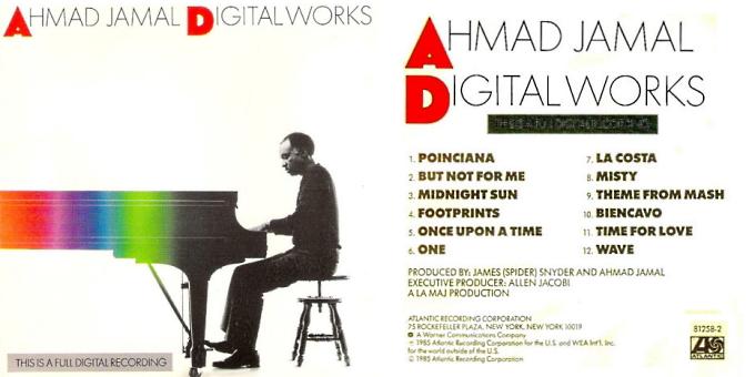 [Jazz] Playlist - Page 12 Ahmad_19