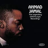 [Jazz] Playlist - Page 12 Ahmad_22