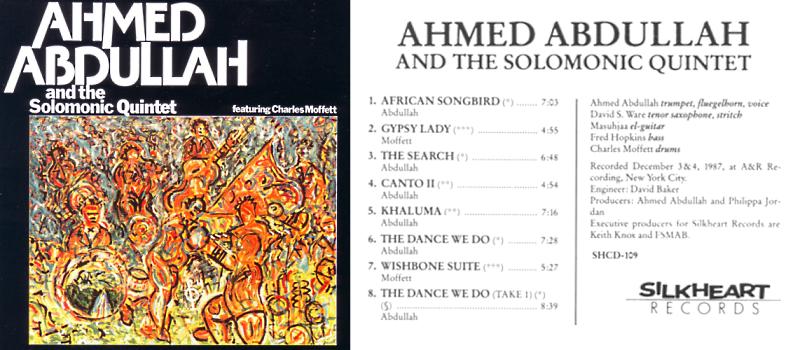 [Jazz] Playlist - Page 8 Ahmed_10