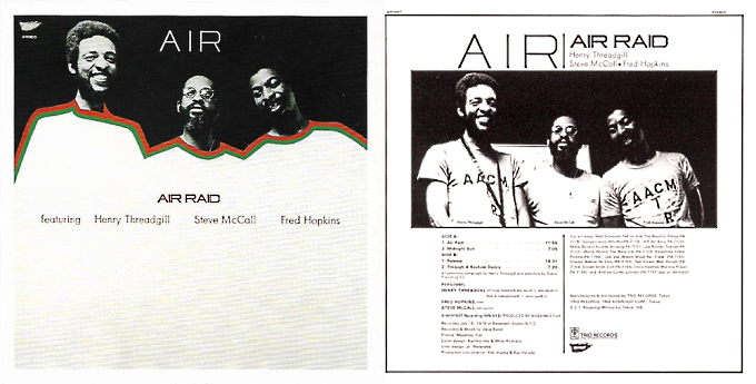 [Jazz] Playlist - Page 9 Air_1910