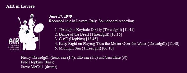 [Jazz] Playlist - Page 11 Air_1913