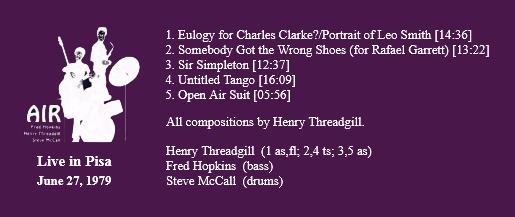 [Jazz] Playlist - Page 11 Air_1914