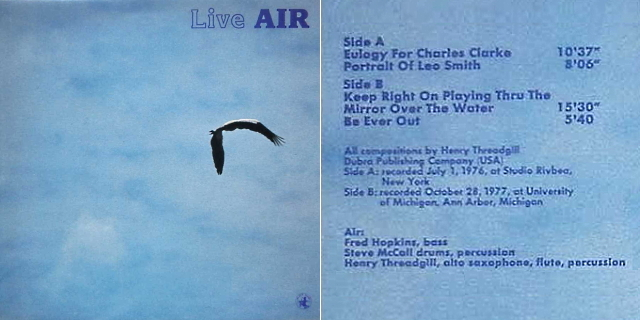 [Jazz] Playlist - Page 9 Air_1916