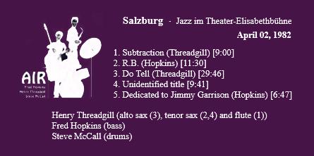 [Jazz] Playlist - Page 12 Air_1917