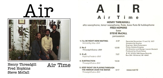 [Jazz] Playlist - Page 9 Air_1918