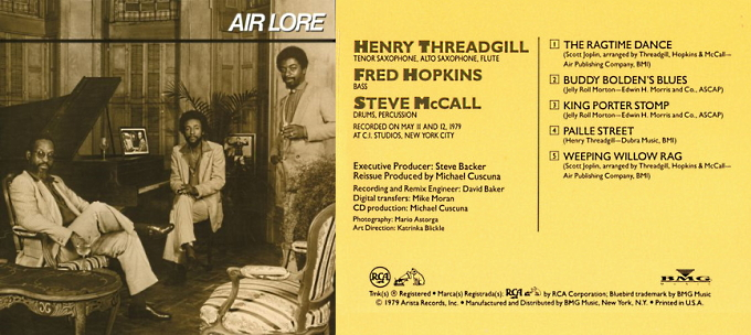 [Jazz] Playlist - Page 10 Air_1921