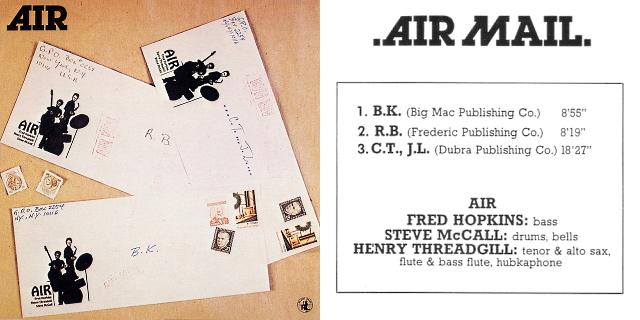 [Jazz] Playlist - Page 11 Air_1922