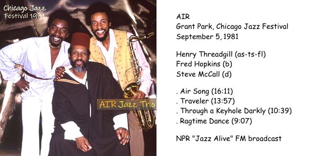 [Jazz] Playlist - Page 11 Air_1924